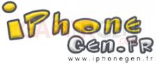 iPhoneGen