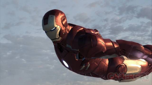 Iron-Man-2_7