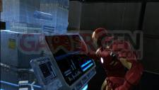 iron_man_2_screenshots_27042010_07