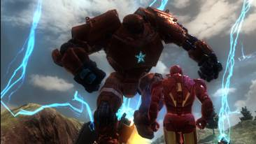 iron_man_2_screenshots_27042010_09