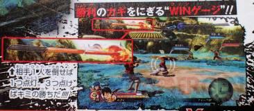 J-Stars Victory VS 21.06 (7)