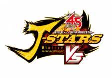 J-Stars Victory Vs screenshot 02042013 001