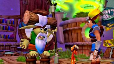Jak-and-Daxter-Collection_2012_01-12-12_002