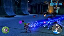 Jak-and-Daxter-Collection_2012_01-12-12_003
