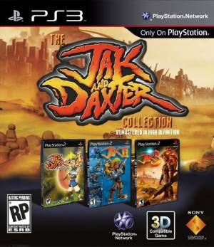 Jak-and-Daxter-Collection-HD-Jaquette-Custom-01