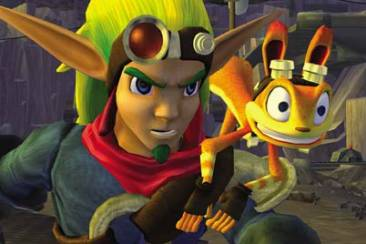 jak-and-daxter-the-lost-frontier
