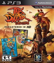 Jak-&-Dexter-Trilogy-Classics-HD_24-01-2012_jaquette-1