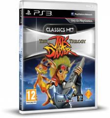 Jak-&-Dexter-Trilogy-Classics-HD_24-01-2012_jaquette-2