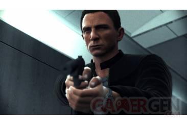 James-Bond-007-Blood-Stone_5