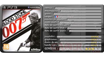 James-Bond-007-Blood-Stone_tableau-note-gentab