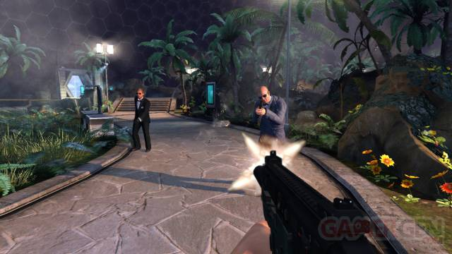 James-Bond-007-Legends_15-08-2012_screenshot (2)