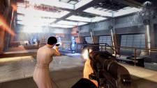 James-Bond-007-Legends_15-08-2012_screenshot (3)