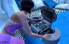 James-Bond-007-Legends_15-08-2012_screenshot (5)