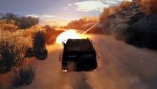James-Bond-007-Legends_15-08-2012_screenshot (6)