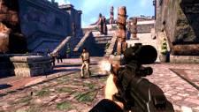 James-Bond-007-Legends_15-08-2012_screenshot (7)