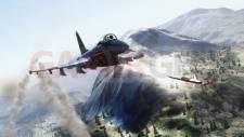 Jane-Advanced-Strike-Fighters_screenshot-10