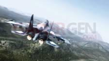 Jane-Advanced-Strike-Fighters_screenshot-11