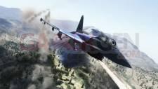Jane-Advanced-Strike-Fighters_screenshot-12