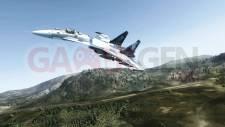 Jane-Advanced-Strike-Fighters_screenshot-13