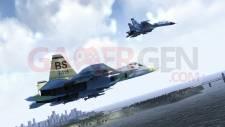 Jane-Advanced-Strike-Fighters_screenshot-14