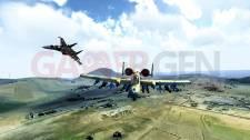 Jane-Advanced-Strike-Fighters_screenshot-16