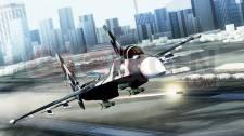 Jane-Advanced-Strike-Fighters_screenshot-17