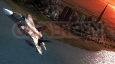 Jane-Advanced-Strike-Fighters_screenshot-18