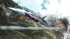 Jane-Advanced-Strike-Fighters_screenshot-19