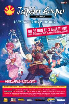 Japan-Expo_poster