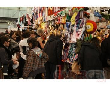 Japan Expo Sud 2011-0361