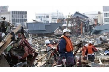Japon-Tsunami_2