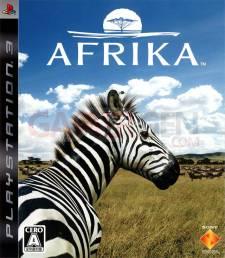 jaquette-afrika-ps3