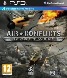 jaquette-air-conflicts-secret-wars-ps3