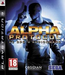 jaquette-alpha-protocol-ps3-