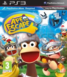 jaquette-ape-escape-move-ps3