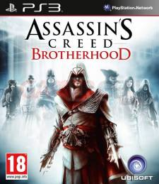 jaquette-assassin-s-creed-brotherhood-ps3er-avant-g