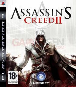 jaquette-assassin-s-creed-ii