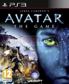 jaquette-avatar-the-game