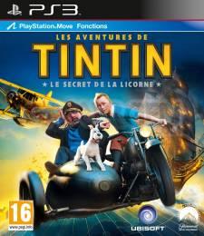 jaquette-les-aventures-de-tintin-le-secret-de-la-licorne-ps3