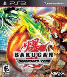 jaquette-bakugan-battle-brawlers-les-protecteurs-de-la-terre-ps3