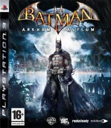 jaquette-batman-arkham-asylum