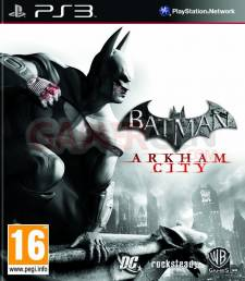 jaquette-batman-arkham-city-ps3