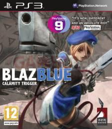 jaquette-blazblue-calamity-trigger-ps3