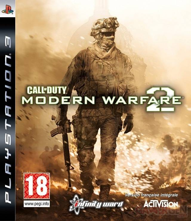 jaquette-call-of-duty-modern-warfare-2