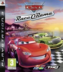 jaquette-cars-race-o-rama