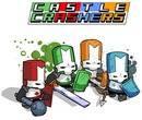 jaquette : Castle Crashers