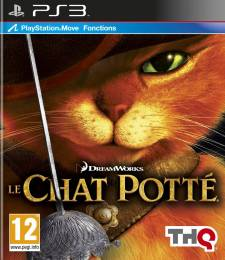 jaquette-le-chat-potte-ps3