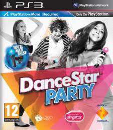 jaquette-dancestar-party-ps3