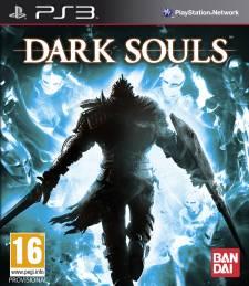 jaquette-dark-souls-ps3