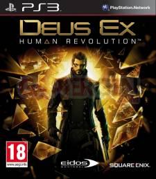 jaquette-deus-ex-human-revolution-ps3